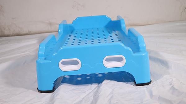 幼儿园床的尺寸多大会合适一些呢?开心玩具告诉您